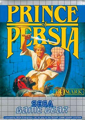 princeofpersia_gg_cover