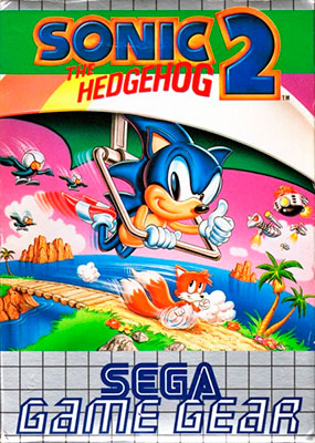 sonic2_gg_cover