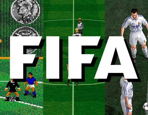 fifa_banner