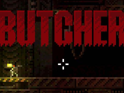 butcher_banner