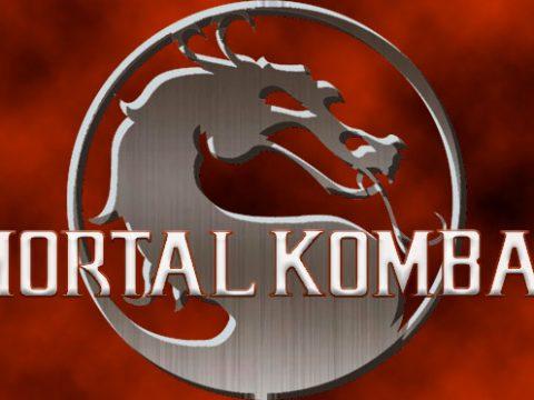 mortalkombat3_banner