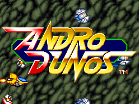 androdunos_banner