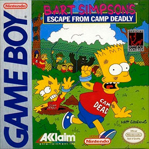 escapefromcampdeadly_gb_cover