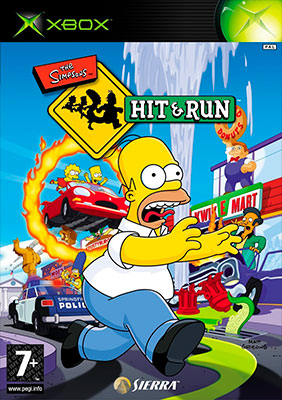 hit&run_xbx_cover