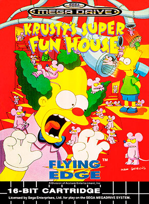 krustysfunhouse_md_cover