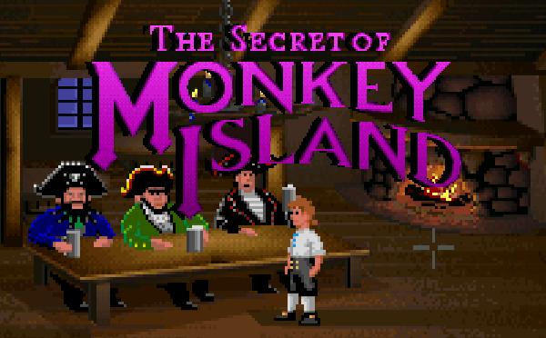 monkeyisland_banner