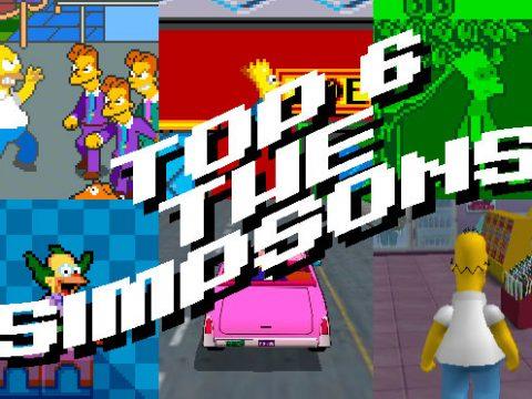 top_simpsons_banner