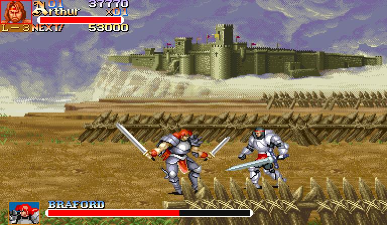 knightsoftheround_arc_2