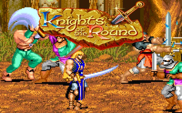 knightsoftheround_banner
