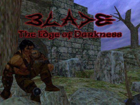 blade_banner