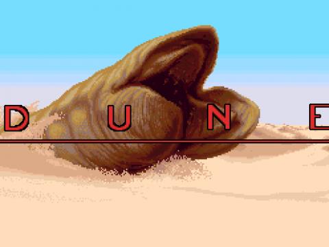 dune_banner