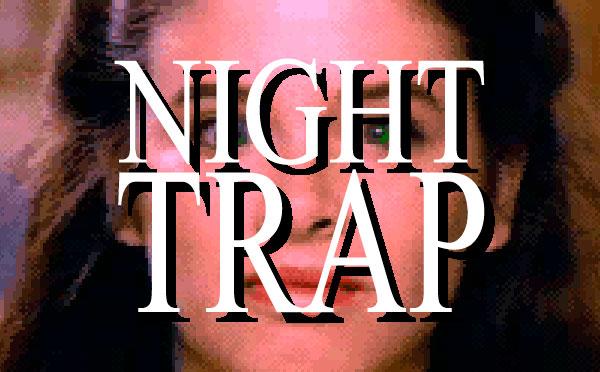 nighttrap_banner